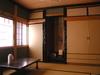 白山温泉永井旅館