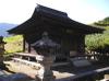 福徳寺/大鹿村