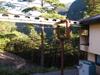 モノレール/信州小渋温泉赤石荘