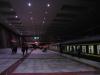 ラサ駅に到着