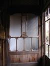 宮城県鎌倉温泉