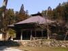 妙見山黒石寺