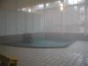 鉛温泉藤三旅館