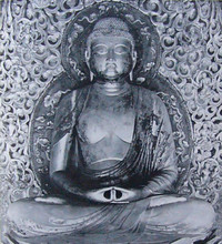 640pxbyodoin_amitaabha_buddha_2