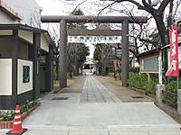 20160330_150219