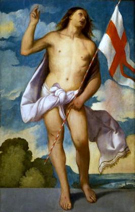 Titian__christ_resurrected_uffizi