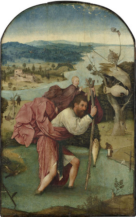 754pxjheronimus_bosch__saint_christ