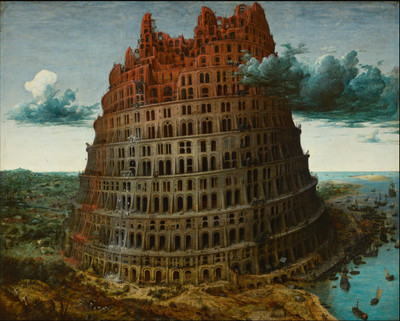 Pieter_bruegel_the_elder__the_tower