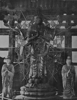 597pxtodaiji_monaster_fukukensaku_k