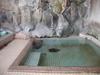 滝の湯/角間温泉