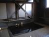 新田の湯/角間温泉