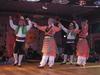 トルコの民族舞踊