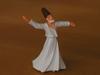 回旋舞踏人形