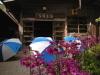 渡合温泉旅館
