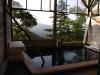 五色温泉宗川旅館